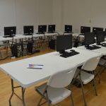 Ofrecerán cursos de oficios por $300 en Plaza Los Nogales