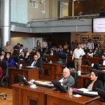 Para tener Ley de Remuneraciones similar al federal se necesita consenso en Congreso: Morena