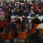 Desaparece el CDI y surge el Instituto Nacional Indígena, Cámara de Diputados aprobó el dictamen