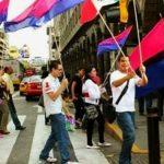 Bisexualidad, los estigmas sociales que sufre quien tiene está orientación: sexólogo Rodríguez