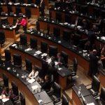 Presentan ley de amnistía para mujeres presas por aborto bajo cualquier causal; iniciativa beneficiaría a 850