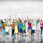 ¿Por qué generar inclusión social ayuda a alcanzar un desarrollo sostenible?