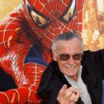 Muere Stan Lee, creador de Los Vengadores y el Hombre Araña
