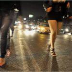 Prostitución, un escenario de violencia provocado por la construcción social