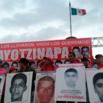 Iguala es un microcosmos de problemas de desapariciones forzadas: ONU