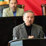 Señalamientos a la Secretaría de Desarrollo Social por irregularidades y faltas en procedimientos de egresos