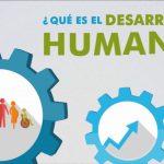 IAPE, universidad dirigida a las ciencias humanas y sociales