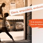 El arte y deporte promueven relaciones positivas para superar violencias de género