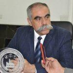 CEDH crea distintivo empresarial por el compromiso con derechos humanos