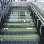 Se implementa el Sistema Piloto de Tratamiento Terciario de Agua Residual Tratada en Chihuahua