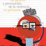 ¿Conoces el libro «Equidad de género y prevención de la violencia en primarias»?