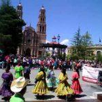Por primera vez, documentación oficial en Chihuahua llevará impreso el idioma de pueblos originarios del estado