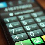 ¿Conoces la atención sicológica telefónica y gratuita de la línea UNAM?