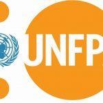Convoca el FPNU a quien le interese coordinar el Proyecto Ella Decide; aquí las bases