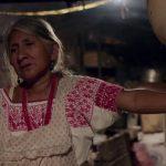 «Café», el documental hablado en náhuatl que debes ver