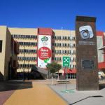 Pensiones Civiles del Estado tiene una deuda de más de 69 millones de pesos