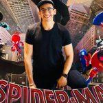 Antonio Contreras, animador mexicano, va por el Oscar a mejor película vs Disney y Pixar