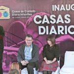 Desarrollo Social pagó 27 millones a asociaciones civiles a discreción del secretario, ordena Congreso iniciar acción penal