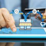 ¿Quieres realizar compras en línea? Profeco te habla de las medidas de seguridad