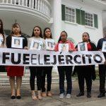 En un año México deberá resolver la desaparición forzada y pagar 400 mil dólares a víctimas en Buenaventura, Chih.: CIDH