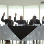 Aprueban en comisiones dictamen para eliminar Secretaría de Asuntos Interinstitucionales
