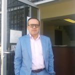 Por fallas técnicas, el juicio de Luis Homero Ávila se llevará a cabo nuevamente