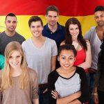 Fundación Carolina ofrece 723 becas en 5 modalidades para trabajar en España
