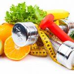 Buenos hábitos alimenticios para iniciar este año una vida saludable