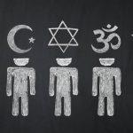 Inicia el 6 de febrero el Diplomado en Antropología y Filosofía de la Religión, ¿ya te inscribiste?