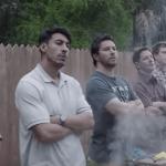 Gillette comparte polémico comercial; invertirá donaciones contra masculinidades tóxicas