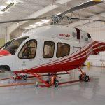 Remarca Auditoría irregularidades en pago de cursos de aviación de Gobierno del Estado
