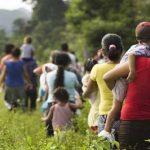 Niñez migrante, indígena y mestiza construye la interculturalidad en las aulas