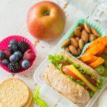 De 0 a 5 años de edad recomiendan cuidar alimentación por ser la etapa con más casos de cáncer infantil