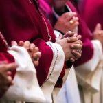 En México van 152 sacerdotes suspendidos por pederastia; convoca Papa a reunión de protección de menores