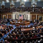 La Cámara Baja de Estados Unidos detiene la construcción del muro, por ahora