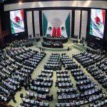 El ahorro que generará la Cámara de Diputados es más de la mitad del presupuesto de Chihuahua