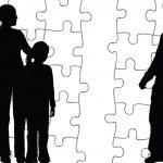 La muerte de una hija y enfermedad crónica de otra, no han logrado disuadir a su padre para entregar la pensión