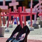 En indefensión 20 mil ante violencia feminicida, albergues son su única opción, explica Elia Orrantia