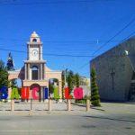 Denuncian acoso a mujeres en vehículos sospechosos en Saucillo