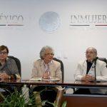 Mujeres con amplia experiencia en derechos humanos son candidatas para encabezar el Inmujeres, ¿las conoces?
