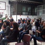 Ya tiene Chihuahua más homicidios de la comunidad LGBTTTI+ que la CDMX: Amskara