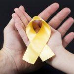 Hay 7 mil 500 casos nuevos de cáncer infantil por año en México: Censia