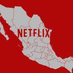 México ocupa el 1er lugar en Latinoamérica de personas que ven Netflix, ¿sabes cuánto gasta una familia en este entretenimiento?