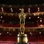 Los Oscar, más que una premiación, un espacio para la crítica a la sociedad