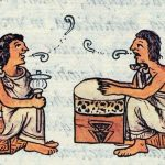«Rostro y corazón» o la búsqueda del verdadero yo: filosofía náhuatl