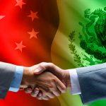 China, un mercado para la exportación inexplorado por mexicanos