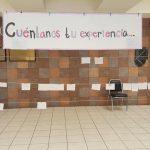 Surge movimiento contra el acoso sexual a alumnas en la Facultad de Derecho UACH