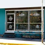 Espresso Kingdom, un café de juegos de mesa, con más juegos que café