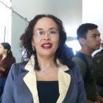 Alemania tiene oportunidades de empleo y educación, yo lo viví: cónsul María Cristina Rodríguez