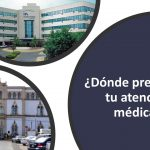 Perdieron 140 mil trabajadores de gobierno su seguro médico, Acceso Línea Azul ofrece recuperarlo